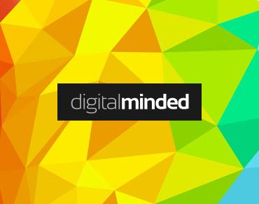 Digital Minded