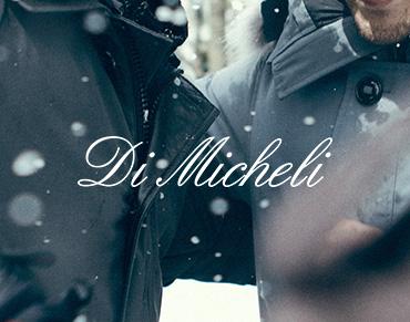DiMicheli