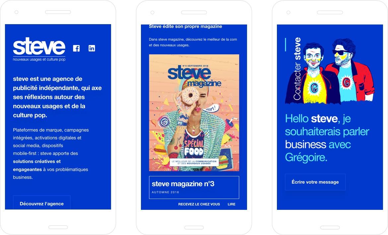 steve_mobile