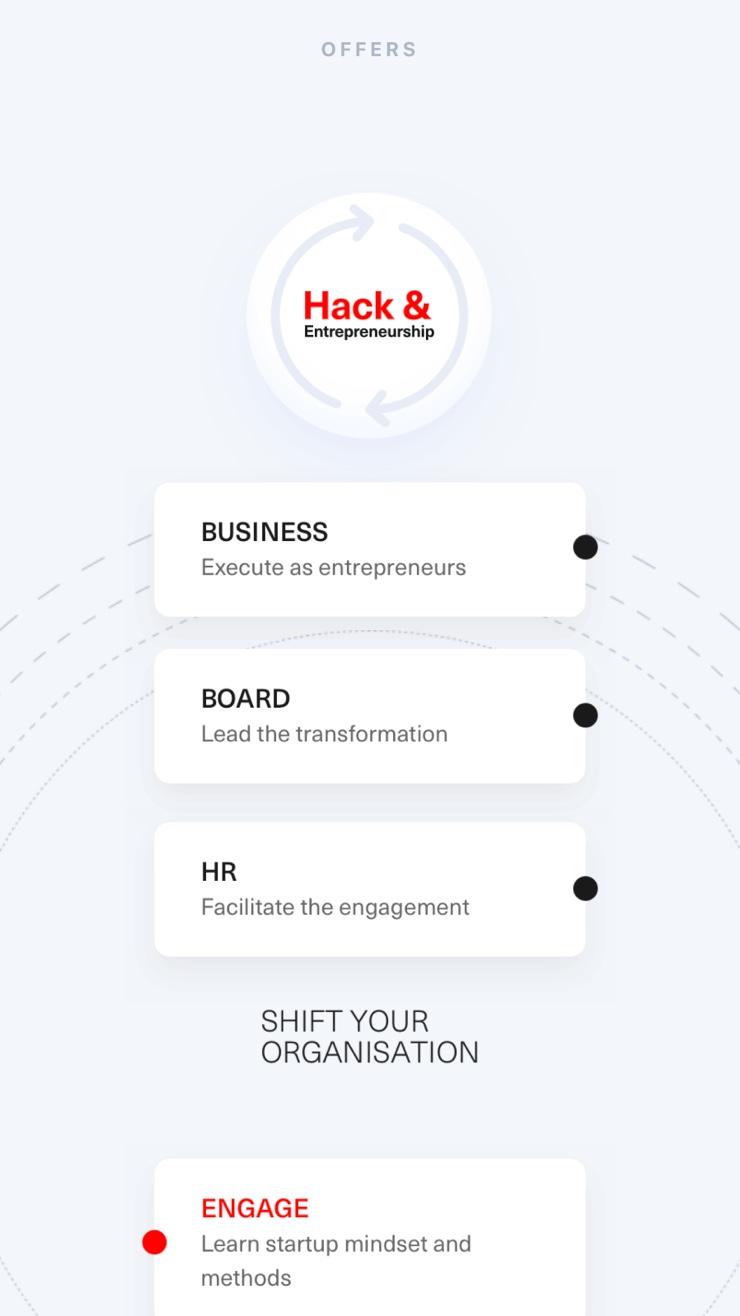 Hack40 Mobile Scheme