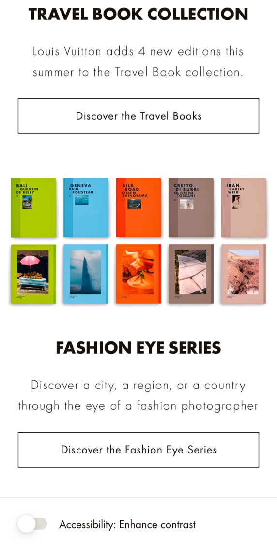 LV City Guide - Travel Books