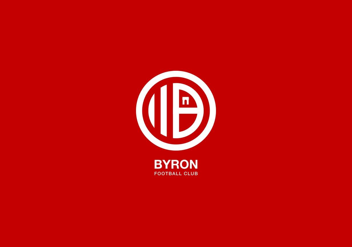 Byron FC