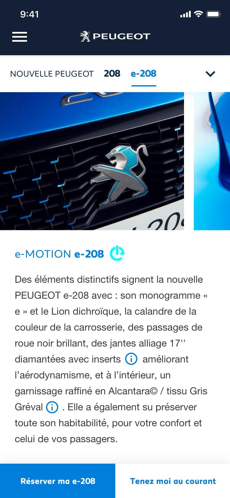 e208 Concept Mobile 2