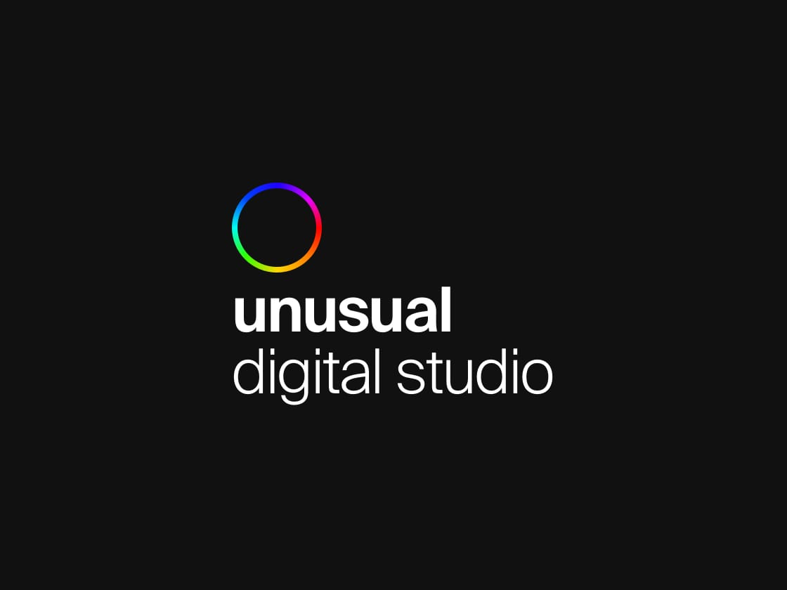 unusual digital studio