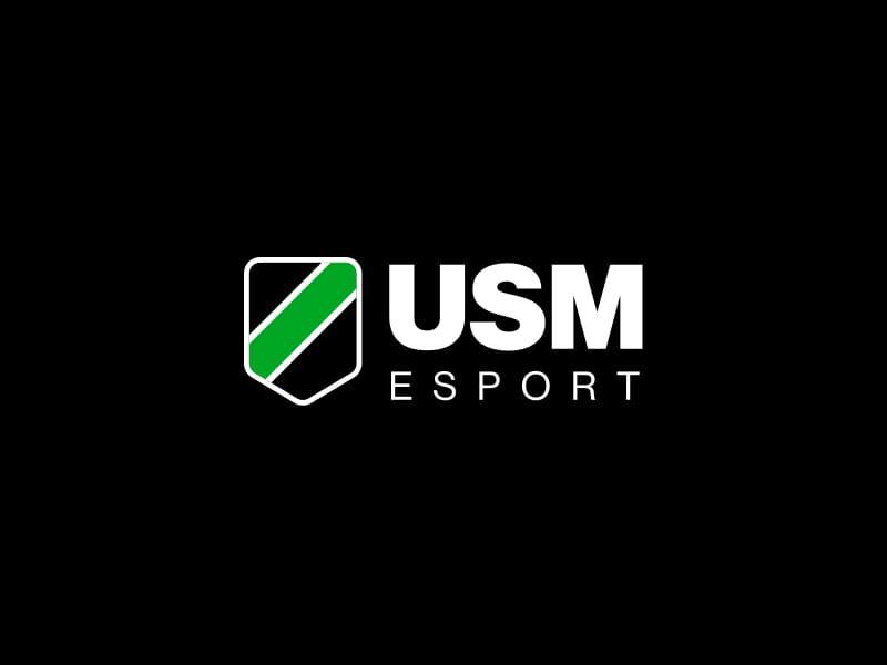 USM Esport