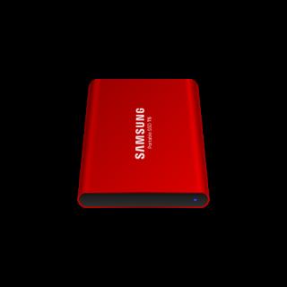 T5-SSD